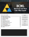 BCML GUI Preview.png