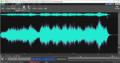 Wavepad Demo 1.png