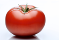 Tomato test.png