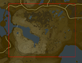 The Great Plateau barrier.png