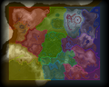 MapTower.png